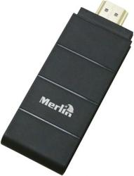 Merlin Screencast SotMarket.ru 3090.000
