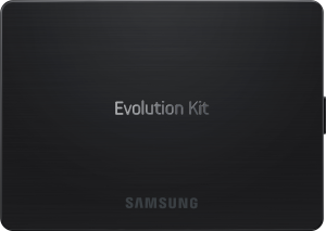 Модуль Samsung Evolution Kit SEK2000 SotMarket.ru 10690.000