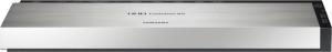 Модуль Samsung UHD Evolution Kit SEK-2500U SotMarket.ru 17990.000