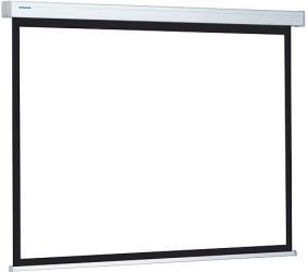 фото Моторизованный экран Projecta Compact Electrol