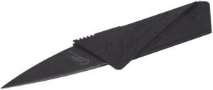 Фото Cardsharp Folding Safety Knife