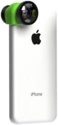 фото Объектив Olloclip для Apple iPhone 5C