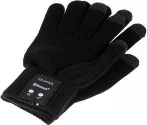 фото Bluetooth-перчатки Qumo Talking Gloves L