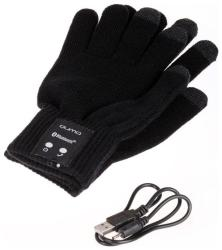 фото Qumo Talking Gloves M