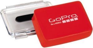 фото Поплавок для GoPro HD Floaty Backdoor AFLTY-003