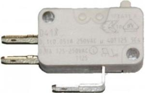 фото Реле Nivona Micro switch D41R-QGAC V2
