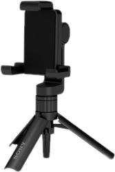 фото Штатив для телефона Sony SPA-MK20M