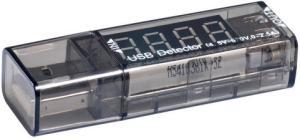 фото USB Detector Xtar VI01