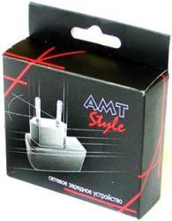 фото Зарядное устройство AMT Style A35