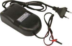 Зарядное устройство Сонар Мини Р УЗ 205.07 SotMarket.ru 1300.000