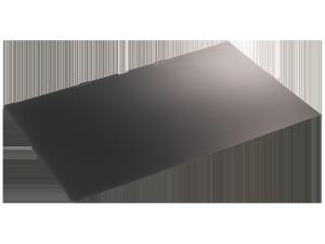фото Защитный фильтр HP 15.6 Privacy Filter
