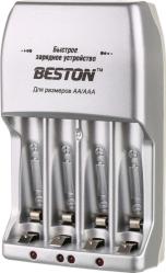 Зарядное устройство Beston BST-916 SotMarket.ru 1100.000