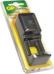 Зарядное устройство GP GPPB330GSC SotMarket.ru 550.000