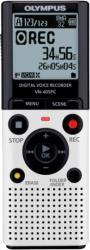 Olympus VN-405PC 2GB