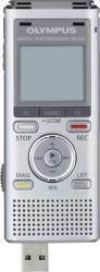 Olympus WS-831 2GB