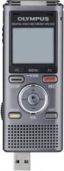 Olympus WS-832 4GB