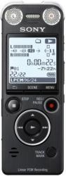 Фото Sony ICD-SX1000 16GB