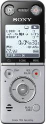 Sony ICD-SX733 4GB