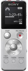 Sony ICD-UX543 4GB