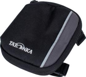 фото Tatonka Md/Mp3 Pouch