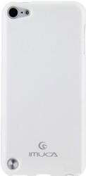 фото Накладка на заднюю часть для Apple iPod touch 5G IMUCA + защитная пленка + стилус