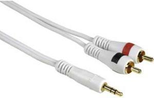 Мультимедийный аудио кабель HAMA H-14000 SotMarket.ru 800.000