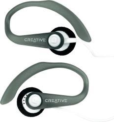 Creative EP-510 SotMarket.ru 730.000