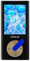 Фото Explay M24 4GB (Уценка - повреждена упаковка)