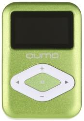 Фото Qumo Juice 4GB
