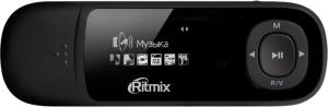 фото Ritmix RF-3450 4GB