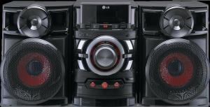 LG CM4330 SotMarket.ru 4830.000