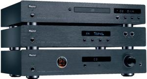Magnat Music System 400 SotMarket.ru 45000.000