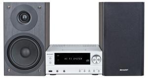 Sharp XL-HF301PH SotMarket.ru 9620.000