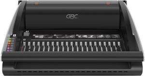 GBC CombBind 200 SotMarket.ru 11720.000
