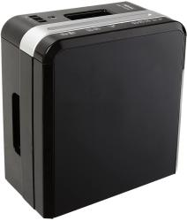 Fellowes PowerShred DS-700C SotMarket.ru 7350.000