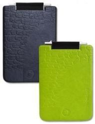 фото Чехол-обложка для PocketBook 515 PBPUC-5-GRBC-BD