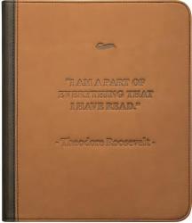 Чехол-книжка для PocketBook 840 PBPUC-840 ORIGINAL SotMarket.ru 990.000