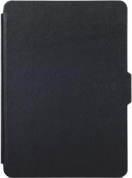 фото Чехол-обложка для Amazon Kindle 6 SkinBox KN-004
