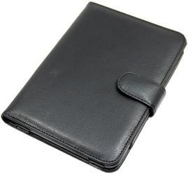 фото Чехол-обложка для PocketBook 611 Basic PB-006