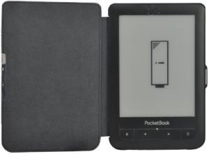 фото Чехол-обложка для PocketBook 614 PB-011