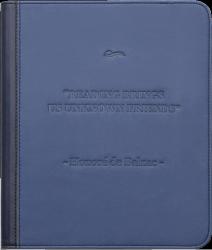 фото Чехол-обложка для PocketBook 801 Color Lux PBPUC-8-BL-BK