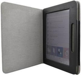 фото Чехол-обложка для PocketBook Color Lux PB-010