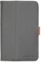 фото Чехол-обложка для PocketBook SURFpad 2 U7 PBPUC-U7P ORIGINAL