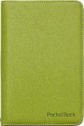 фото PocketBook PBPUC-623