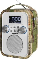 Telefunken TF-1635U SotMarket.ru 1680.000