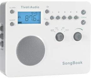 фото Tivoli Audio SongBook