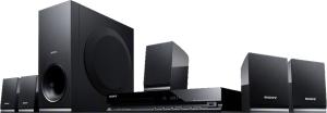 Sony DAV-TZ140 SotMarket.ru 4990.000