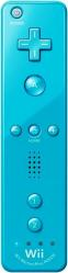 Nintendo Wii U Remote Plus SotMarket.ru 2650.000