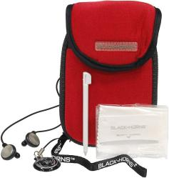 Набор аксессуаров для Nintendo DS Lite BH-DSL09801 SotMarket.ru 230.000