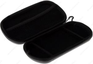 фото Чехол для Sony PlayStation Vita Black Horns BH-MUL0201
